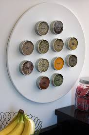 kitchen spice rack ideas 16 practical handmade spice rack ideas that will help you organize