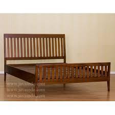 wooden single bed frame wooden bed frame bed room furniture