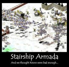 Zerg Rush Meme - deluxe zerg rush meme mand and conquer by chapteraquila92 on
