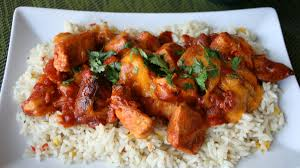 438 best kid friendly dinners images on pinterest chicken slow cooker recipes that make mexican night easy and cheesy