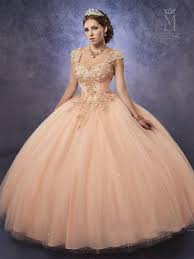 quinceanera dresses with straps sparkling tulle quinceanera dresses 2017 s with detachable