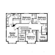 bungalow blueprints best ideas about modern bungalow house plans living room design