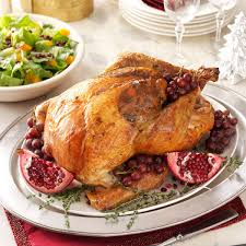 what thanksgiving dishes can i make ahead top 10 thanksgiving recipes taste of home