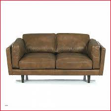 lit mezzanine 2 places avec canapé lit mezzanine 2 places avec canapé unique lit superposé 4 places lit