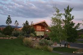 pr images buffalo bill center of the west