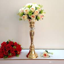 wedding centerpieces canada taiwan wedding centerpieces inspiring
