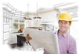 kitchen cabinets factory outlet western states cabinets los alamitos where to buy contractors