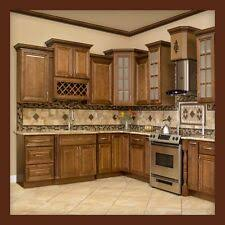 mobile home kitchen cabinet doors for sale cabinets for sale ebay