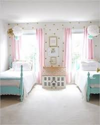 decorating girls bedroom photo taken by kmart home n bargains on instagram pinned via the