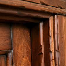 porte in legno massello porte in legno massello oggi puoi con legno pi