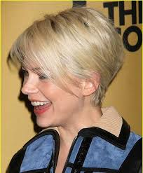 i want to see pixie hair cuts and styles for 60 40 pixie hairstyles that ll make you want to go pixie