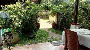 marari umapathi beach villa mararikulam india booking com
