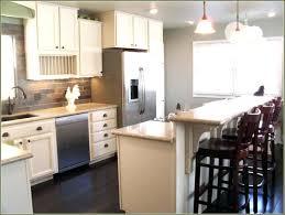 kraftmaid kitchen island kraftmaid kitchen cabinets price list faced