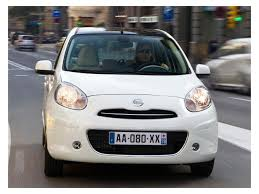 nissan micra nissan micra hatchback 2010 u2013 review auto trader uk