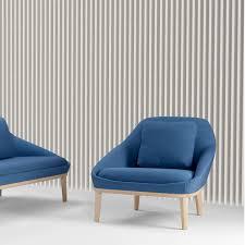 Elmo Sofa Chair Ezy Wood Easy Chair U2013 Offecct
