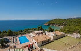 gallery alonissos beach bungalows u0026 suites hotel