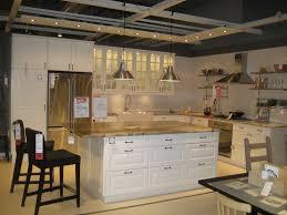 100 discount kitchen cabinets ohio kitchen cabinets to go