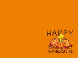 free thanksgiving wallpapers and screensavers wallpapersafari