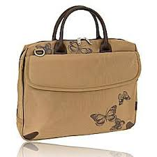 designer laptop bags laptop computer bags for