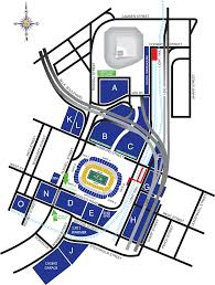 at t center floor plan baltimore ravens m u0026t bank stadium stadium diagrams
