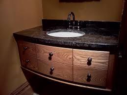 Quartz Vanity Tops Unique Design Bathroom Vanity Countertop 4 Quartz Bathroom Vanity
