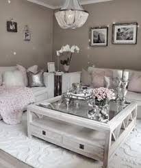 cute living room ideas cute living room living room pinterest living rooms room and