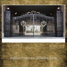 Modern Gate Designs For Homes Modern Gate Designs For Homes - Gate designs for homes