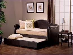 Twin Size Day Bed by Bedroom Fabulous Twin Trundle Bed Converts To King Full Size