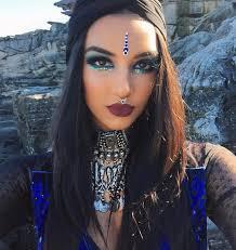 gypsy fortune teller halloween costume v i o l e t t a o p h e l i a u2026 pinteres u2026