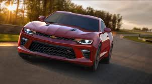 how many cylinders does a camaro 16 things you need to about the 2016 chevrolet camaro ny