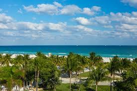 hilton bentley miami south beach luxury hotels swim the bentley hotel