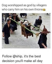 Funny Villager Memes - 25 best memes about villagers villagers memes