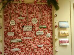 office 15 office door christmas decorating ideas ideas for