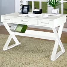 desk balboa counter height table stool 3 piece dining set white