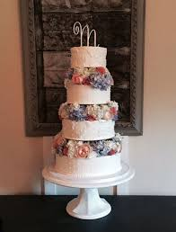 the crafty cakery wedding cake ga weddingwire