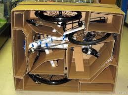 trident stowaway trike folding recumbent tricycle