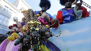 cheap mardi gras the toxic tale of those coveted mardi gras marketwatch