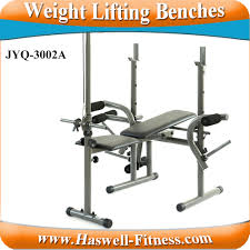 flat bench dimensions flat bench dimensions suppliers and