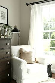 The  Best Master Bedroom Chairs Ideas On Pinterest Bedroom - Bedroom chair ideas