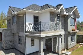 4 bedroom house for sale syokimau kenya 3ke1309354 pam