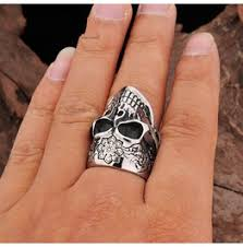men rock rings images Cool rings shop cool unique rings jpg