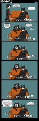 Funny Batman Meme - what are some of the funniest batman memes quora