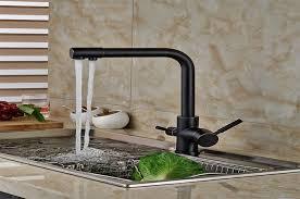prix robinet cuisine le prix d un robinet de cuisine mélangeur