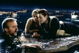 film titanic uscita titanic torna al cinema in dolby vision per celebrare i 20 anni il