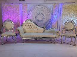 Hire Cushions For Wedding Chairs Uk Asian Wedding Stage Hire In Luton Bedfordshire Gumtree