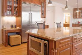 Pricing Kitchen Cabinets 2017 Cabinet Refacing Costs Kitchen Cost Of Cabinets At The Home