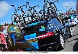 audi cycling team sky pro cycling team stock photos sky pro cycling team stock