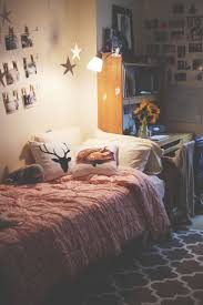740 best college images on pinterest college life college room