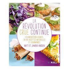 livre cuisine v arienne livre cuisine v 100 images marion grosjean cuisine et