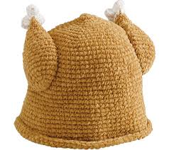 turkey hat infants toddlers san diego hat company turkey hat dl2432 free